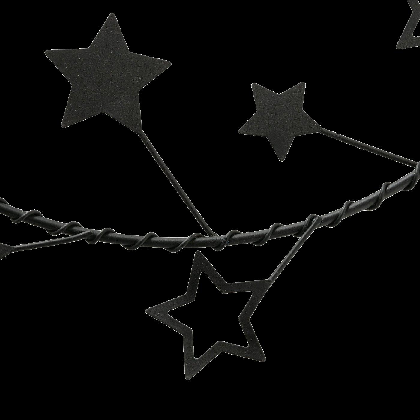 Sternenkranz