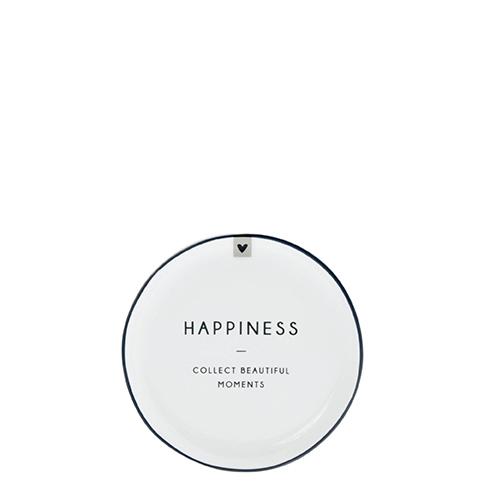 """Unterteller """"Happiness"""""""
